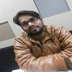 रवि सिंह